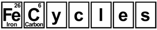 FeCycles logo