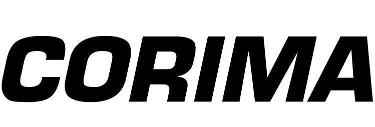 Image result for corima logo
