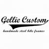 Gellie Custom Bikes's picture