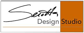 Serotta Design Studio