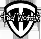 Ted Wojcik