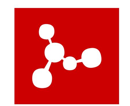 Argon 18 logo dingbat