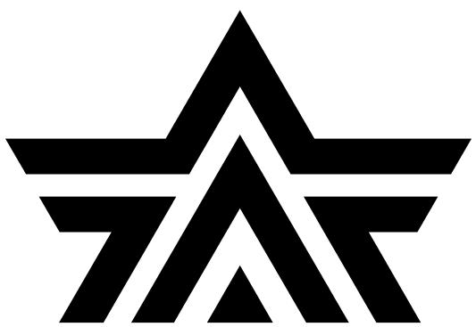 Argonaut dingbat