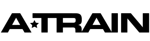 A-train dingbat