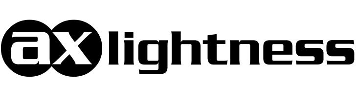 ax-lightness dingbat