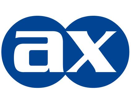 ax-lightness logo dingbat