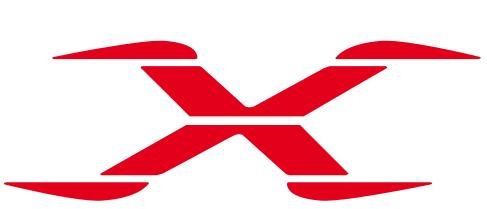 Axevo logo dingbat