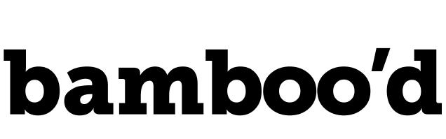 Bamboo'd Gear dingbat