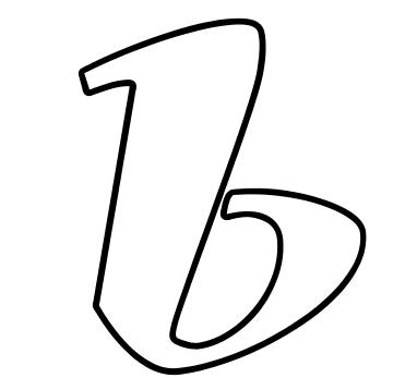 Blacksmith logo dingbat