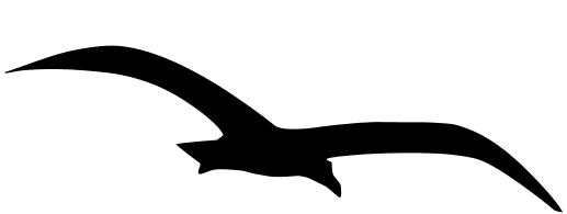 Caletti logo dingbat