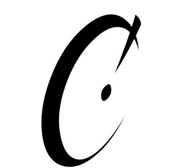 Caloi logo dingbat