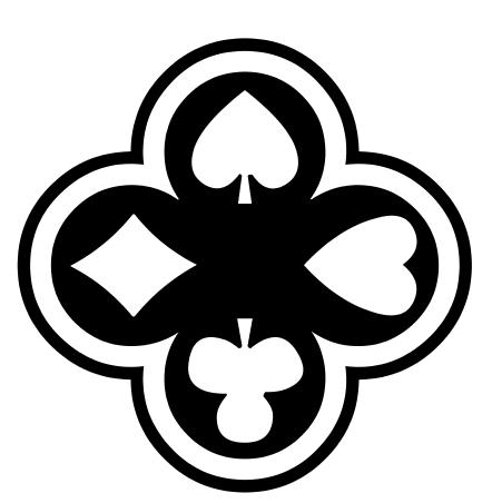 Ciocc logo dingbat
