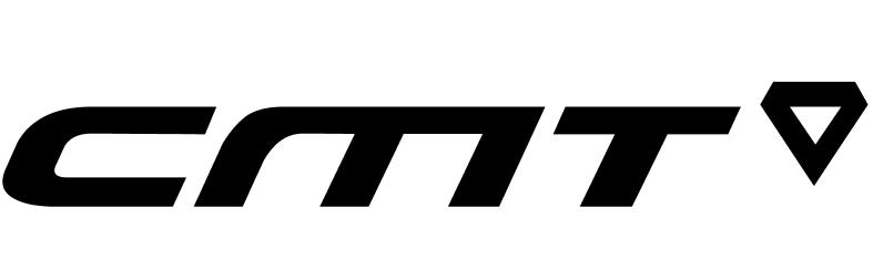 CMT dingbat