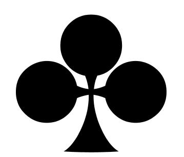 Colnago logo dingbat