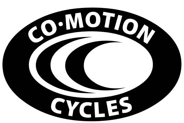Image result for Co-Motion Logo