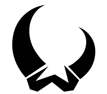 Conway logo dingbat