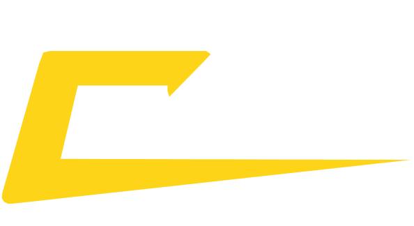 Corima logo dingbat