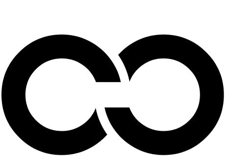 Creme logo dingbat