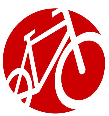 Cyclist Connection dingbat