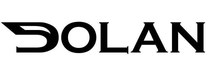 Dolan dingbat