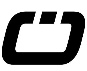 Drossiger logo dingbat