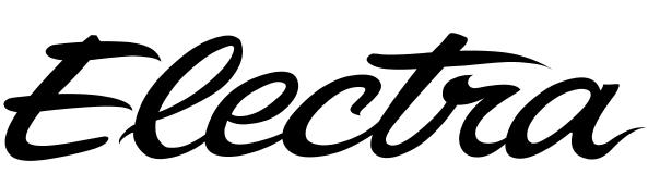 Electra dingbat