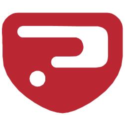 Enigma logo dingbat