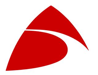 Factor logo dingbat