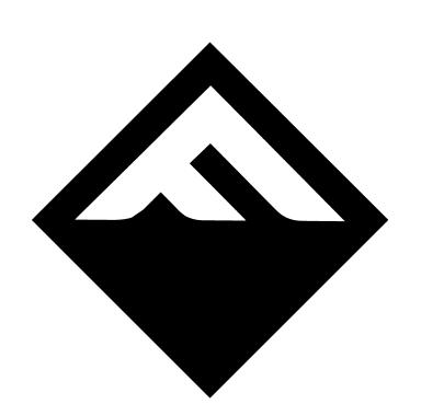 Festka logo dingbat
