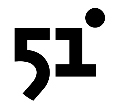 FiftyOne dingbat