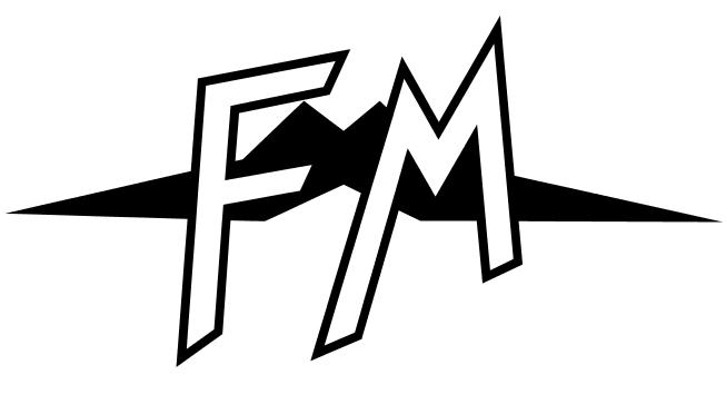 FM Bike dingbat