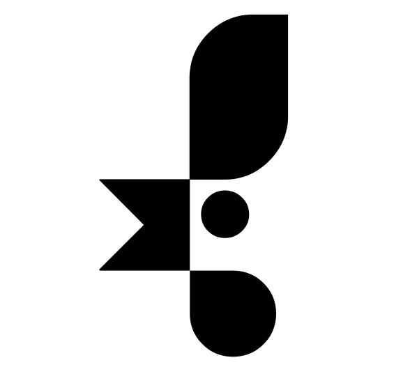 Gaulzetti Head Tube logo