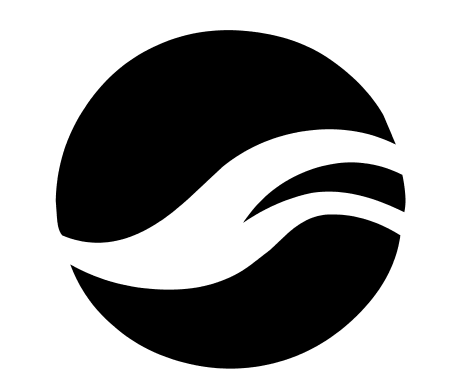Giant logo dingbat