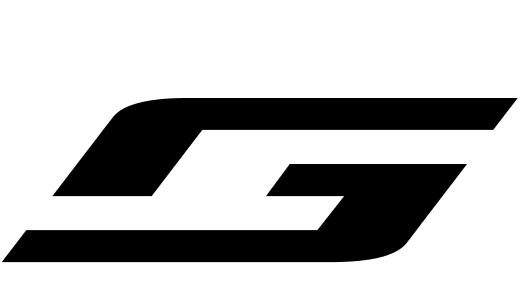 Granville logo dingbat