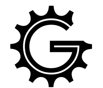 GRIMCYCLES dingbat