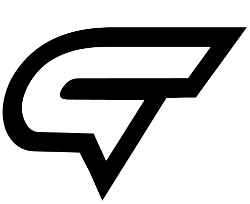 Groove logo dingbat