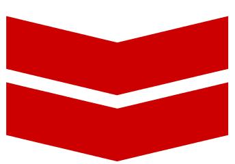 Haro logo dingbat