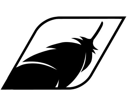 Hilite logo dingbat
