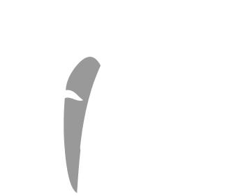 Jeronimo logo dingbat