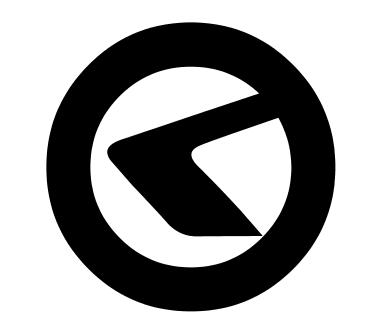 Kellys logo dingbat