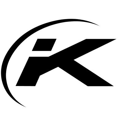Kemo logo dingbat