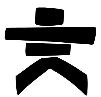 KindHuman Logo dingbat