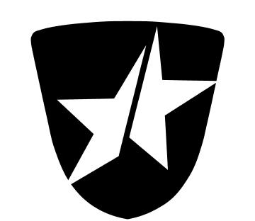 Kocmo logo dingbat