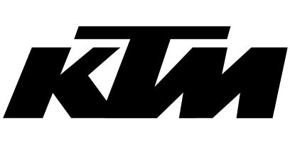 KTM dingbat