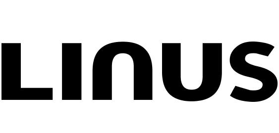 Linus dingbat