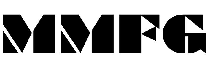 MMFG dingbat