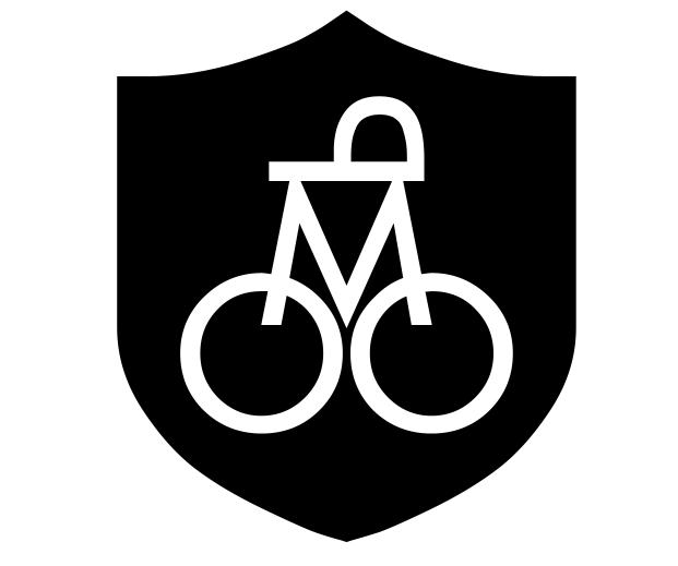 Mopbike dingbat
