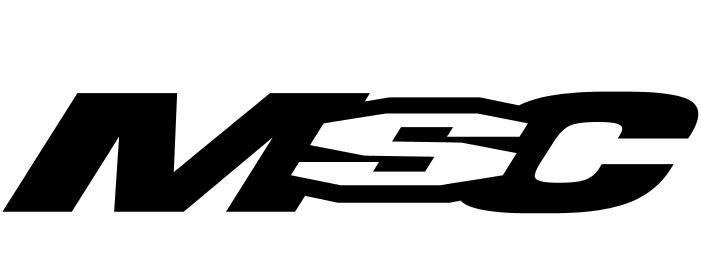 MSC dingbat