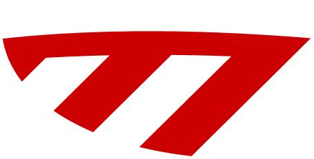 Museeuw logo dingbat