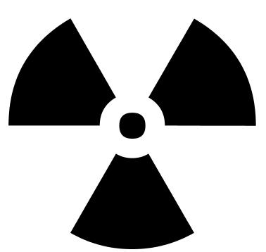 Nukeproof logo dingbat